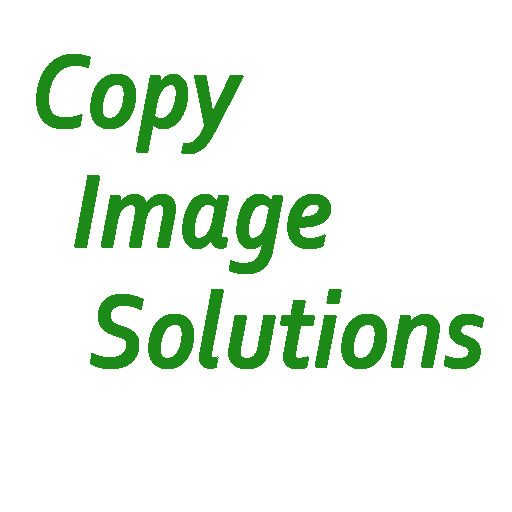 Ricoh Error Codes • Copy Image Solutions